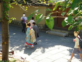 高台寺前風景.jpg